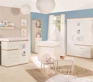 Babyzimmer Set Günstig : babyzimmer roba ~ Whattoseeinmadrid.com Haus und Dekorationen