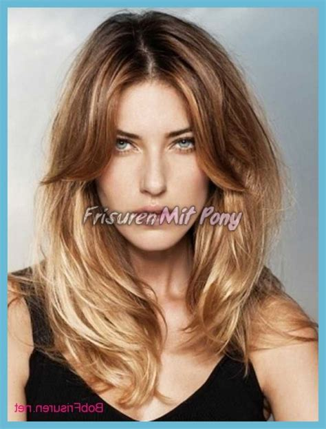 frisuren dünnes haar mit pony 114 best frisuren mit pony 2018 images on
