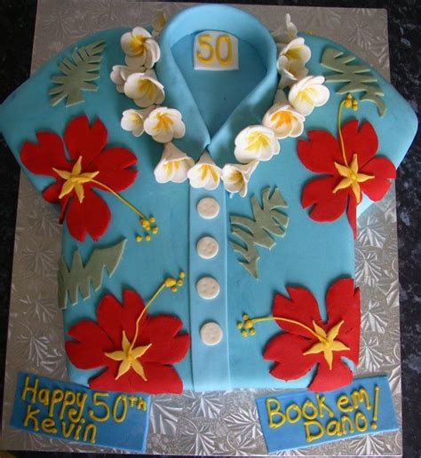 shirt cake ideas  pinterest fathers day cake