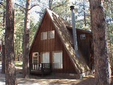 ruidoso cabins browse the areas best cabin rentals