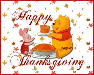 thanks giving scraps thanks giving greetings thanks giving day cards thanks giving day orkut