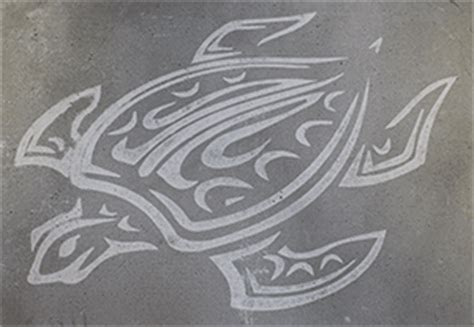Concrete Etching Solution   QuickEtch by NewLook
