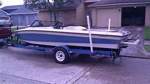Supra Ts 6m Boats For Sale
