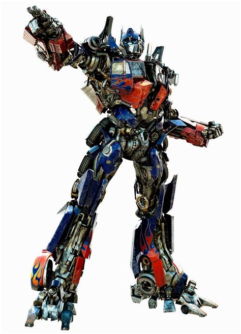 transformer optimus prime yjl s reviews complete list of autobot characters in the transformers series