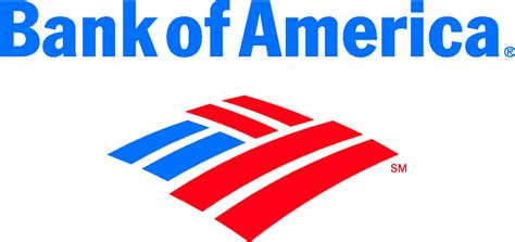 Save Money with Bank of America Cash Back Deals