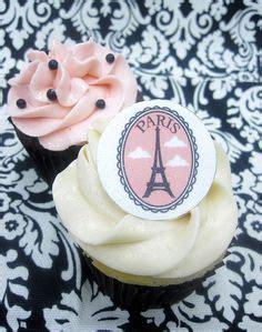paris themed wedding ideas images eiffel tower