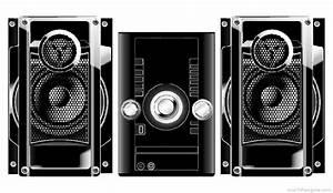 Panasonic Sa-akx52 - Manual - Cd Stereo System