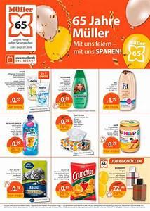 Müller Markt Angebote : aktuelle prospekte und angebote online entdecken ~ Yasmunasinghe.com Haus und Dekorationen