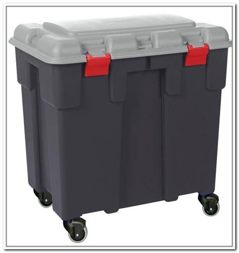 bike shed ideas heavy duty plastic storage containers best storage ideas