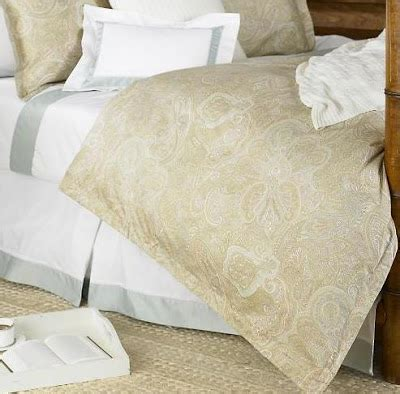 ralph lauren coral beach ralph coral paisley comforter top quality comforter set review
