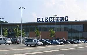 E Leclerc Location : hypermarch e leclerc altkirch ~ Medecine-chirurgie-esthetiques.com Avis de Voitures