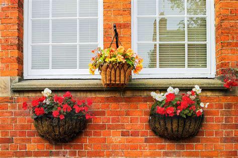 types  windows sash window specialists