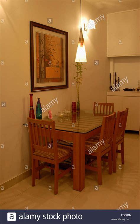 Posh Home Interior by Posh Home Interior Stock Photos Posh Home Interior Stock