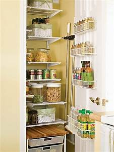 Creative, Pantry, Organizing, Ideas, And, Solutions