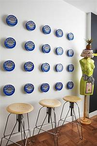 343 best images about Wall Decorating Ideas on Pinterest ...