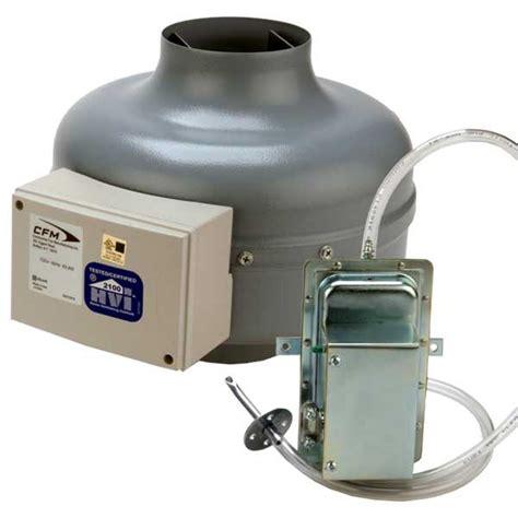 dryer vent exhaust booster fan cheap dryer fan booster dryer duct industrial radiant