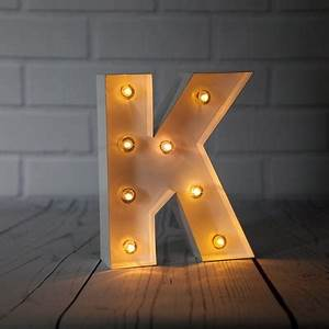 white marquee light letter 39k39 led metal sign 8 inch With marquee letters with timer