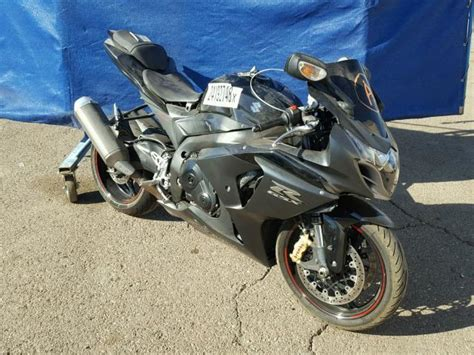 Suzuki Rochester Ny by Auto Auction Ended On Vin Js1gn7fa8b2100535 2011 Suzuki