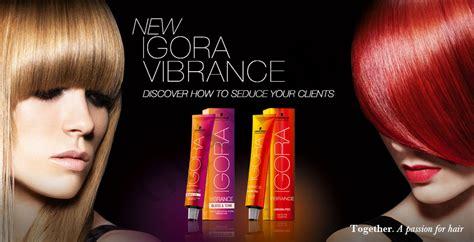 Schwarzkopf Professional Igora Vibrance Gloss & Tone Demi