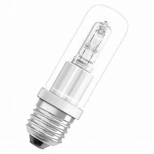Osram Halolux Ceram : osram halogenlampe halolux ceram 150 w e27 warmwei energieeffizienzklasse d bauhaus ~ Orissabook.com Haus und Dekorationen