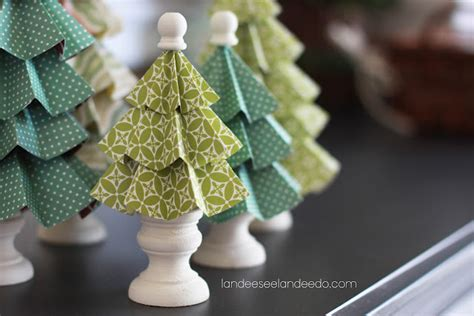 christmas tree crafts pinterest trees on and sew we craft