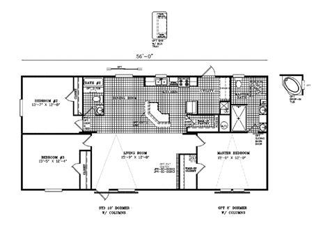 Grand Slam / 2856256 By Scotbilt Homes