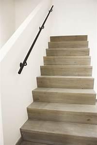 100+ [ Habiller Rampe Escalier ] Noël Déco Escalier Ornements Magnifiques Pour U0027intérieur