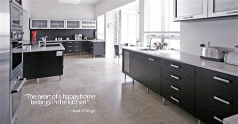 kitchen designs in johannesburg m r quality kitchens home page 4663
