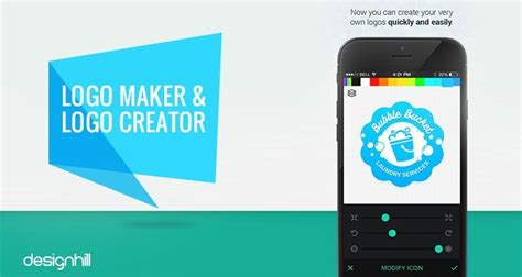 logo design app for android 5 best logo design apps for android