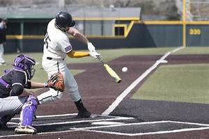 Shockers shuts out Furman in weekend series – The Sunflower