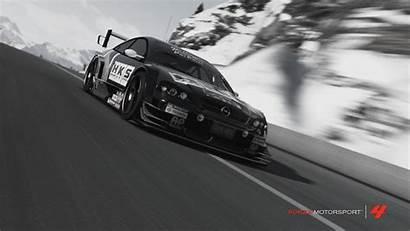 Forza Motorsport Via Wallpapermemory