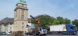 Lkw Mieten Frankfurt : autokran mieten in darmstadt lkw kran service kran trans kran trans ~ Orissabook.com Haus und Dekorationen
