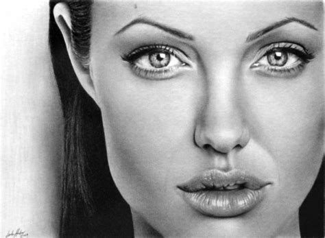 They think of a charming this collection contains the most girlish coloring pages to make the dreams of your little princess. Beautiful Pencil Drawings of Women (54 pics) - Izismile.com