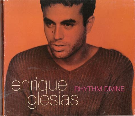 Rhythm Divine Lyrics