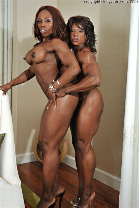 Yvette Bova Naked Big Lady Sex
