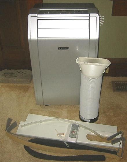 excellent features everstar portable air conditioner models