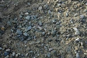 Melange A Beton : m lange b ton 4 12 agr gats penez herman ~ Dode.kayakingforconservation.com Idées de Décoration