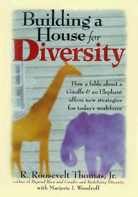 building  house  diversity   fable