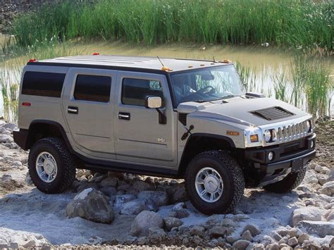 auto body repair training 2006 hummer h2 suv lane departure warning 2006 hummer h2 review top speed