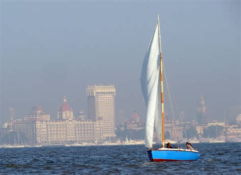 Sailing Boat Price In India by Seabird Sailboat In Mumbai Call 91 7710020252