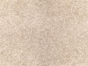8 Carpet Texture Seamless hobbylobbys info