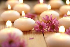 Mother's Day Spa Specials Around Portland   Portland Monthly