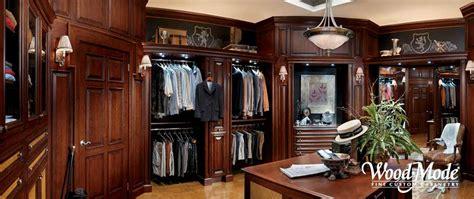 custom closets monmouth county nj bank cabinet company