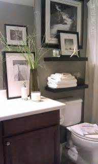 small guest bathroom ideas 17 best ideas about decorating bathrooms on restroom ideas guest room decor and