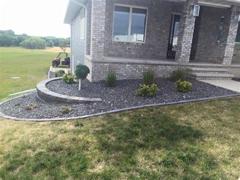 granite landscape landscape stone for homes and businesses kafka granite