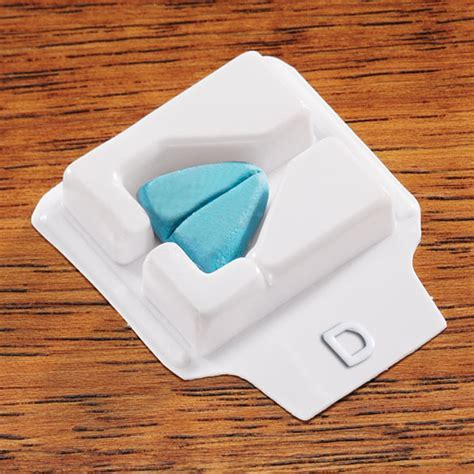 Multi Shape Pill Cutter   Pill Cutter   Cutting Pills