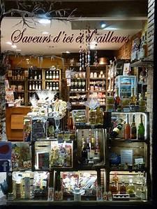 L Art De La Caisse : vitrine les 400 go ts caisses en bois www ~ Carolinahurricanesstore.com Idées de Décoration