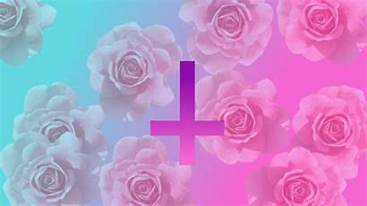 Pastel Goth Wallpapers