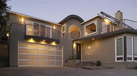 overhead door atlanta aluminum garage doors overhead door company of atlanta