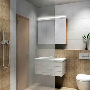 Badewanne Für Kleines Bad : badewanne und dusche fr kleines bad das beste aus ~ Michelbontemps.com Haus und Dekorationen